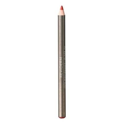 Reviderm High Performance Lipliner 1W Sunset Red