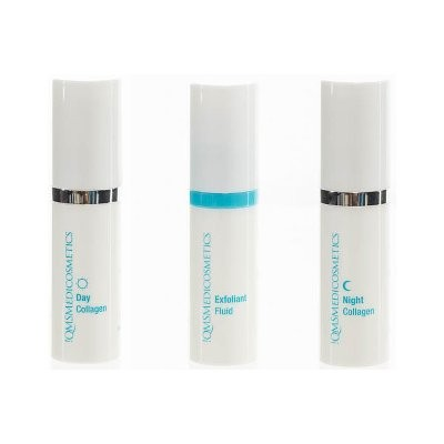 Collagen System Travel Size