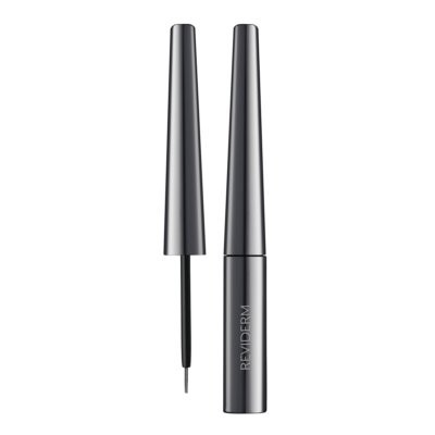 Reviderm Hypnotic Liner 1 Black