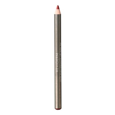 Reviderm High Performance Lipliner 2W Vampires Kiss