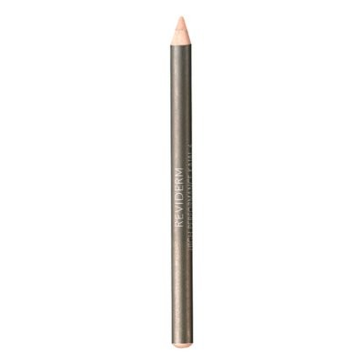 Reviderm High Performance Kajal 6 Nude Light