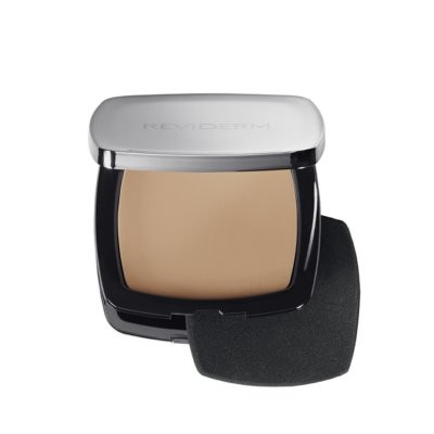 Reviderm Mineral Perfector 1B Amber