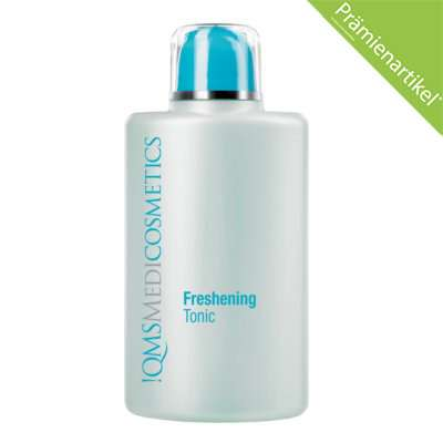 !QMS Freshening Tonic 50 ml