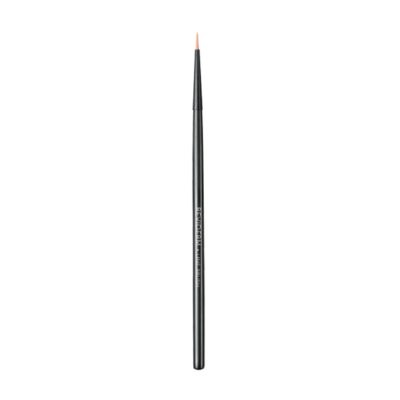 Reviderm Liner Brush
