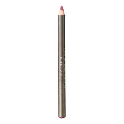Reviderm High Performance Lipliner 1C Light Orchid Rose 1,1 g