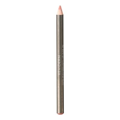 Reviderm High Performance Lipliner 1N Sensual Coral