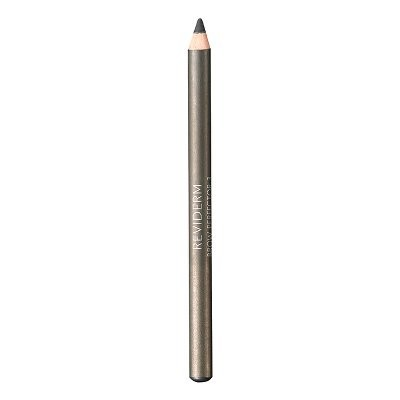 Reviderm Brow Perfector 2 Brown Vamp