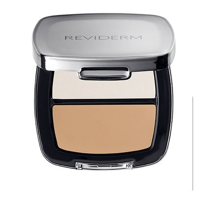 Reviderm Mineral Cover Cream 2G Caramel