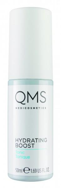 QMS Hydrating Boost 50 ml