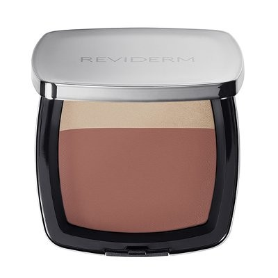 Reviderm Reshape Blusher 2W Rosewood Sunset