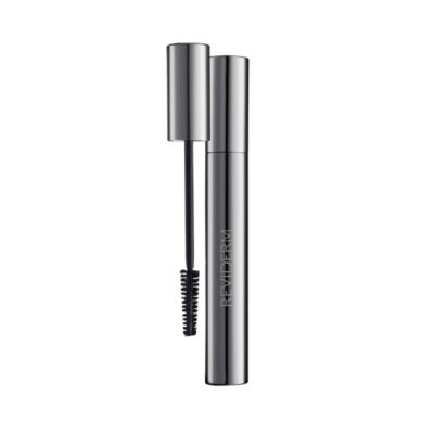 Reviderm Eternity Mascara 2 LL Black