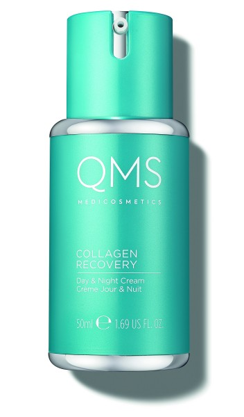 QMS Collagen Recovery