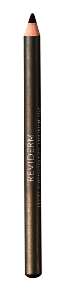 Reviderm High Performance Lipliner 3C Red Velvet