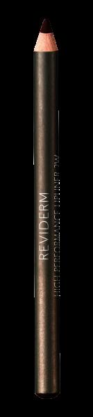 Reviderm High Performance Lipliner 3C Red Velvet 1,1 g