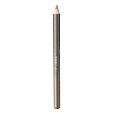 Reviderm High Performance Lipliner 2N Indian Rosewood