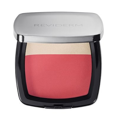 Reviderm Reshape Blusher 2C Cherry Cheeks