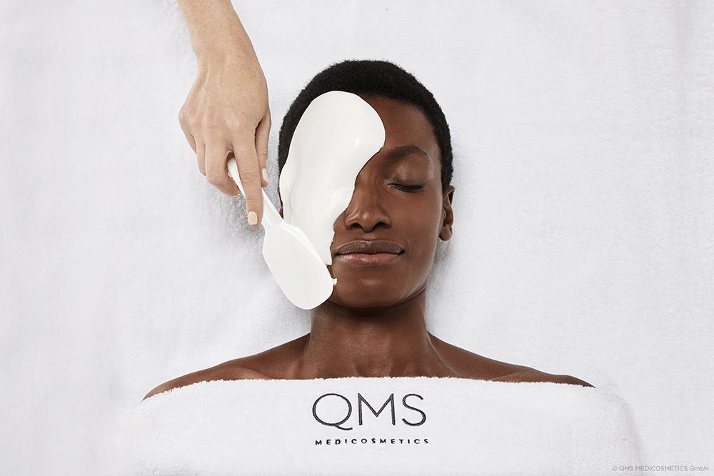 QMS-Model_Algen-Modelage_LowRes_RGB