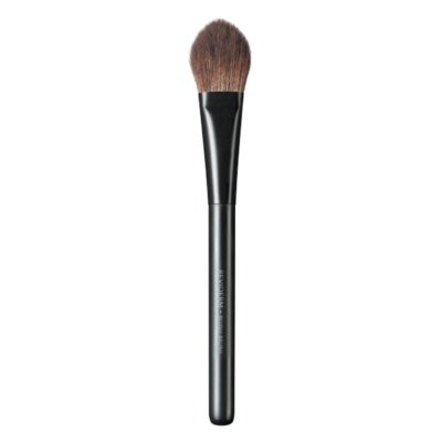 Reviderm Blush Brush