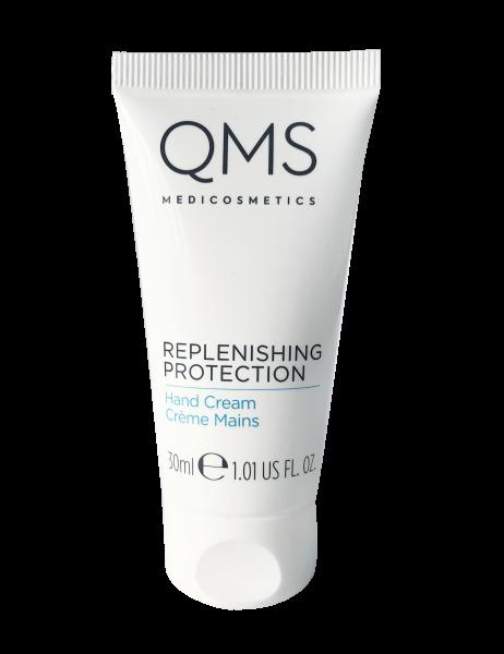 QMS Replenishing Protection 30 ml