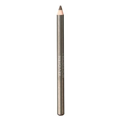 Reviderm Brow Perfector 1 Blond Girl