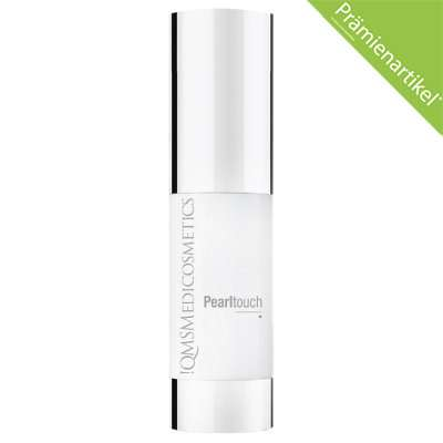 !QMS Pearl Touch 10 ml