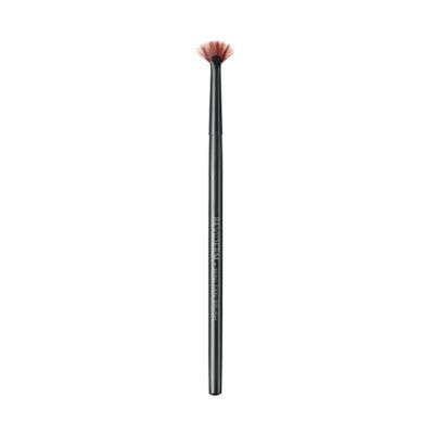 Reviderm Mini Fan Brush