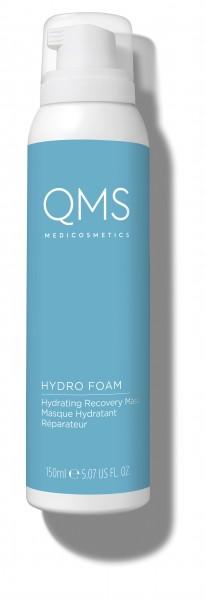 QMS Hydro Foam 150 ml