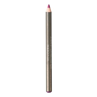 Reviderm High Performance Lipliner 2C Berry Violet