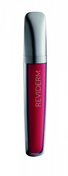 Reviderm Mineral Lacquer Gloss 2W Femme Fatale Red