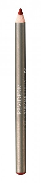 Reviderm High Performance Lipliner 3W Sweet Ginger
