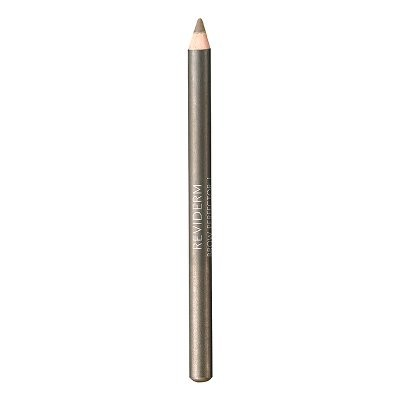 Reviderm Brow Perfector 3 Black Diva